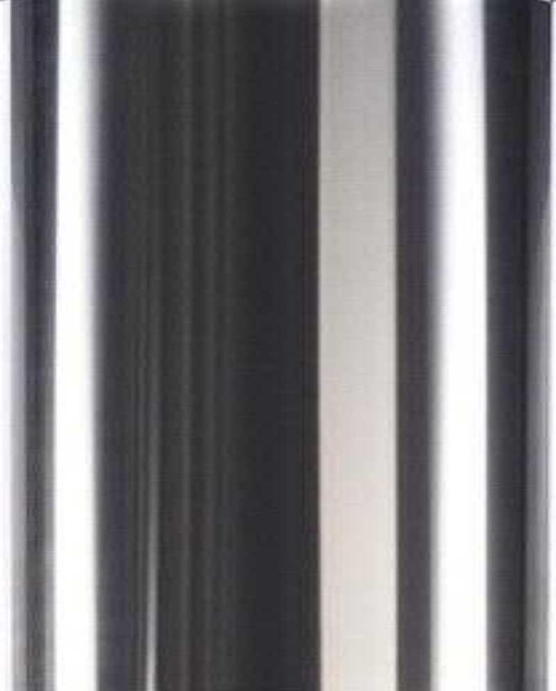 Sac à gravats 60cmX120cm (140g/m2)