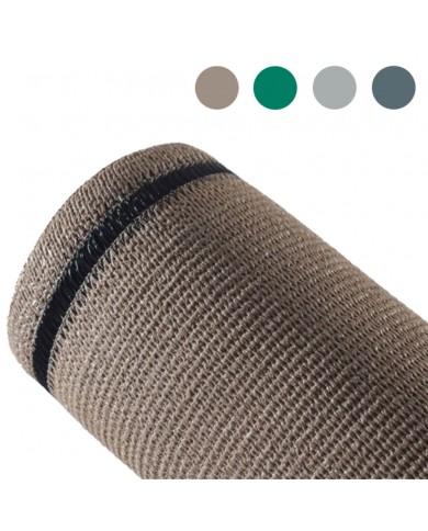 Sachet polyéthylène multi-usage 200x300mm 30μ