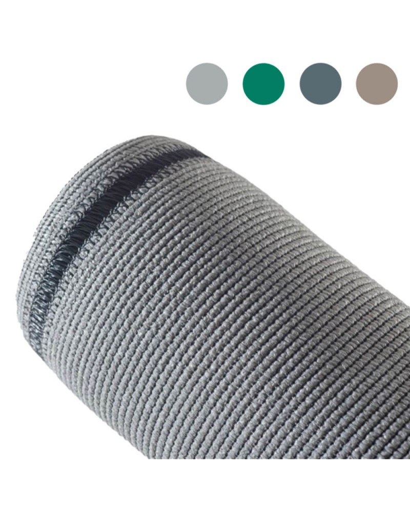 Sachet polyéthylène multi-usage 350x450mm 50μ