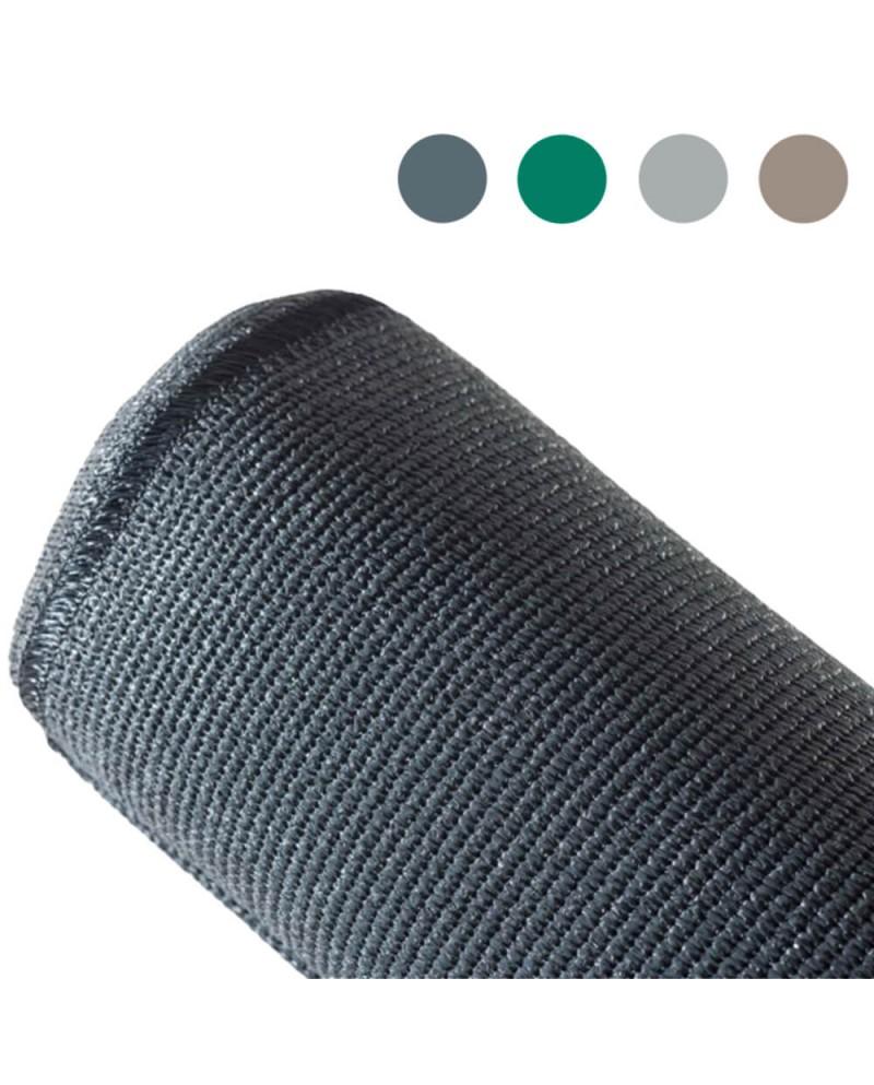 Sachet polyéthylène multi-usage 850x1400mm 120μ