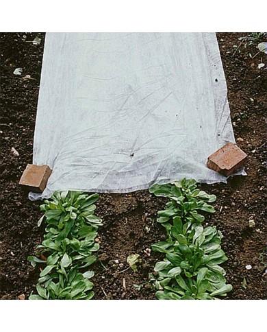 Bac à plantes Escargot circulaire 120 cm Ø