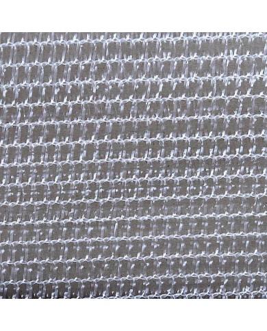 Filet transparent anti-insecte 4X200m Austronet 220