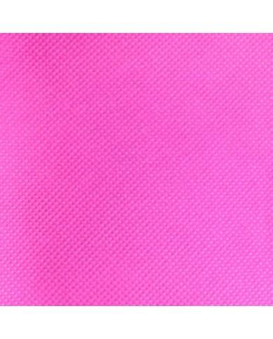 Voile de décoration Rose fushia 1,6mX100m