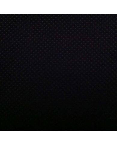Voile de décoration noir 1,6mX100m