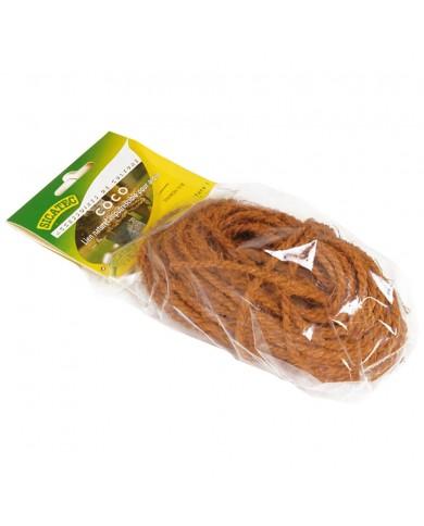 Corde de coco de 10m