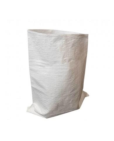 100 sacs à gravats 60x100cm (80 g/m²)
